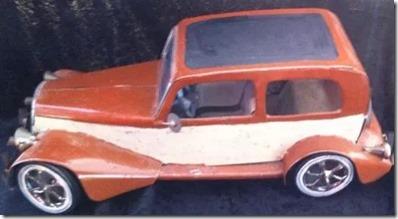 FordMiltonCruz